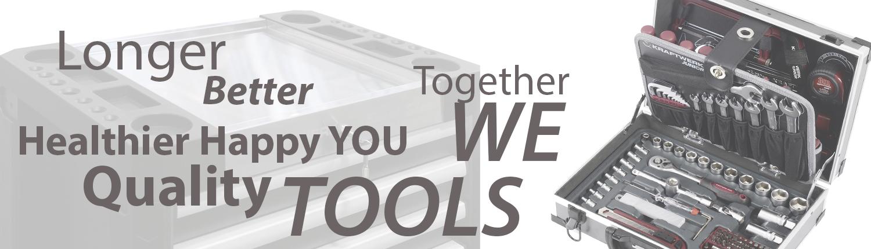 Quality Tools by Tool Com