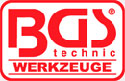 BGS Technics