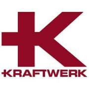 Kraftwerk Tools