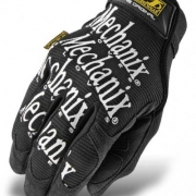 The Original handschoennvan Mechanix Wear